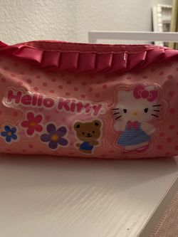 Hello Kitty And Unicorn Small Bag for Sale in Los Angeles,  CA