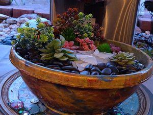 Garden, cacti, plants,Succulents,fake for Sale in Phoenix, AZ