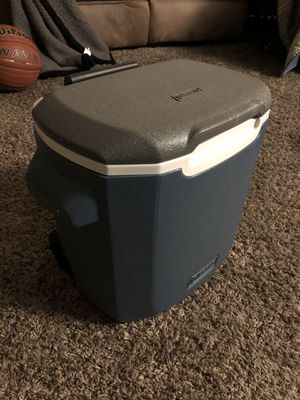 Cooler for Sale in Fort Bliss, TX
