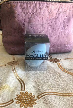 Beauty blender for Sale in Las Vegas, NV