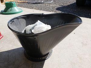 Coal bucket for Sale in Clear Brook, VA