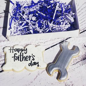 Father's Day cookies for Sale in Las Vegas, NV