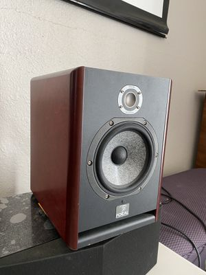 Focal solo6 be monitor single for Sale in Santa Ana, CA