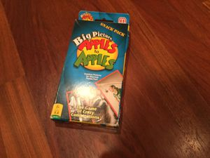 Family Board Games for Sale in Tigard, OR