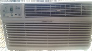 Window ac a/c air conditioner for Sale in Phoenix, AZ