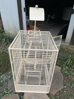 Birds cage for Sale in Nashville, TN