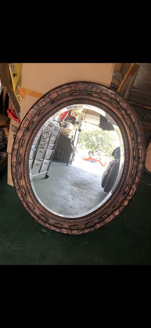 Mirrors for Sale in Redwood City, CA