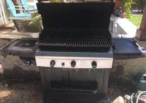 Propane bbq grill for Sale in Hawthorne, CA