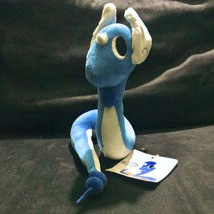 Pokémon Dragonair Plush for Sale in East Los Angeles, CA