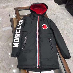 Newest moncler coat for Sale in Washington, DC