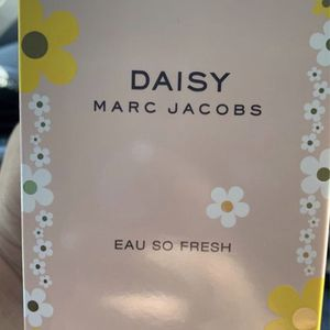 Marc Jacobs Perfume for Sale in Glendale, AZ