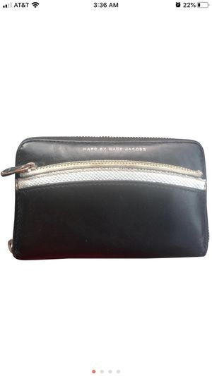 Marc Jacobs wallet for Sale in Spring Valley, CA