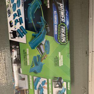 Power Treads for Sale in Whittier, CA