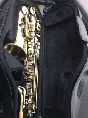 Alto Slade saxophone for Sale in Addison, IL