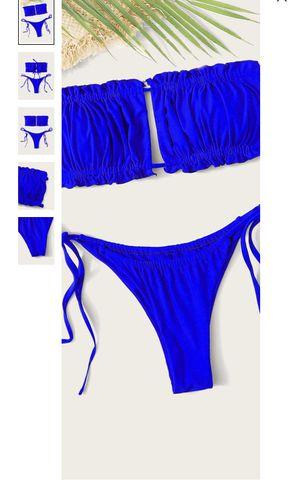 Brand New Bikinis for Sale in Decatur, GA