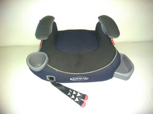 Booster Seat for Sale in Pine Hills, FL