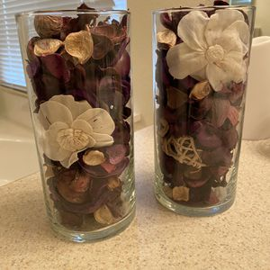 Home Decor Vase for Sale in Las Vegas, NV