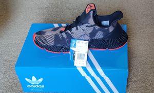 Adidas Originals Prophere Sneaker for Sale in Palm Desert, CA