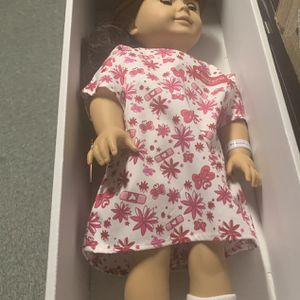American Girl Dolls (2) for Sale in Brookhaven, PA