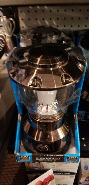 Lantern for Sale in Modesto, CA