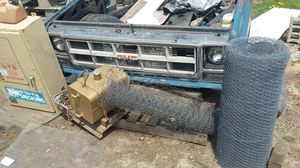 78 chevy parts for Sale in Vandergrift, PA