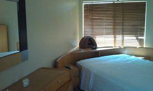 Bedroom Set for Sale in Anaheim, CA