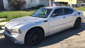 2006 Dodge Charger 3000$ obo for Sale in Hayward, CA