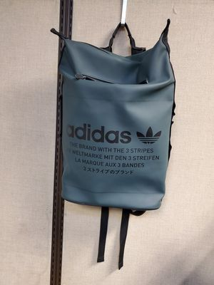 Adidas Backpack for Sale in Camas, WA