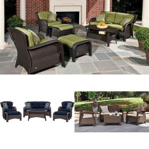 🏖️😍Awesome Outdoor Furniture (shipping only) for Sale in Fresno, CA