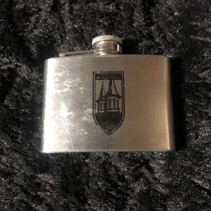 Flask for Sale in Sacramento, CA