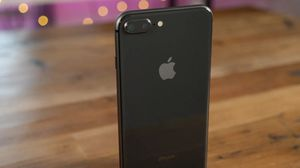 IPhone 8plus for Sale in Fair Oaks, PA