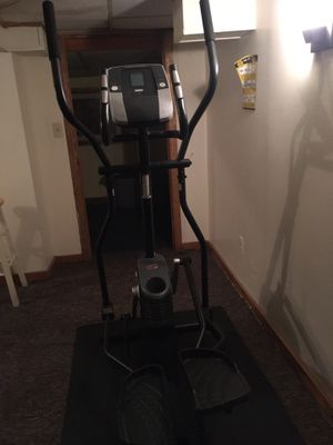 Treadmill and cycling for $350.00 for Sale in Springfield, MA