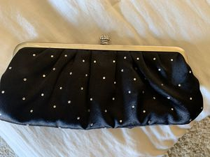 Hand held clutch purse for Sale in San Diego, CA