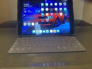 Certified Apple keyboard for Sale in Lewisville, TX