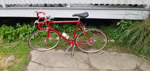 Schwinn world sport for Sale in Taunton, MA