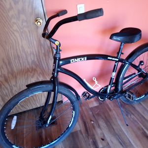 "Onex Genesis Beach Cruiser 29"" for Sale in Cayce, SC"