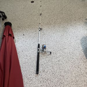 Fishing Pole R2F Performance Model for Sale in Aliso Viejo, CA