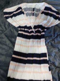 Long Maxi Dress for Sale in San Angelo,  TX
