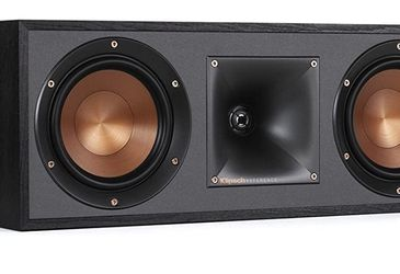 Klipsch R52c for Sale in Redwood City,  CA