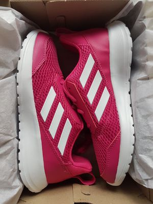 New Adidas Shoes Size 5 Youth/Size 6.5 Women's for Sale in Vancouver, WA