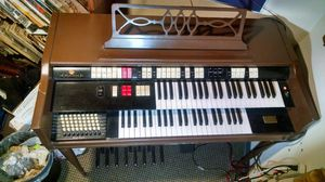 Wurlitzer organ for Sale in Claremont, CA