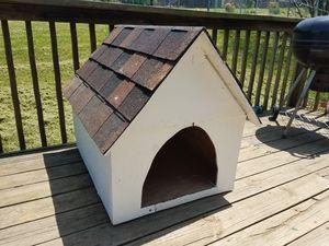 Doghouse for Sale in Roanoke, VA