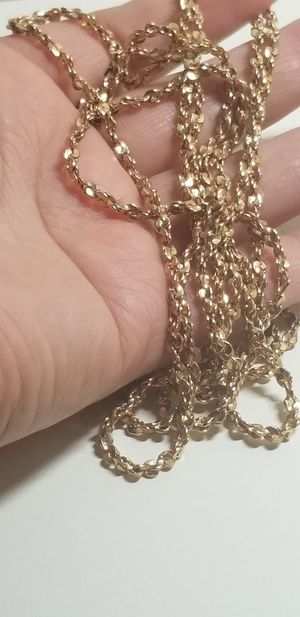 BEAUTIFUL CHAINS LOT for Sale in FAIRFAX, VA
