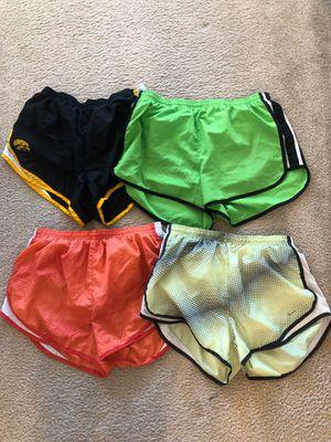 Nike shorts for Sale in Ottumwa, IA