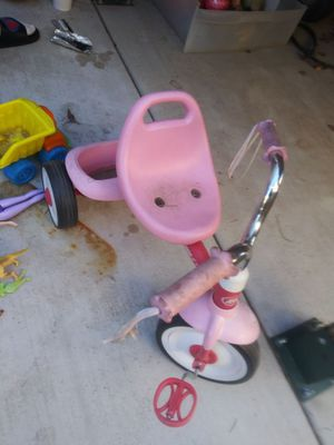Kid toys for Sale in Glendale, AZ