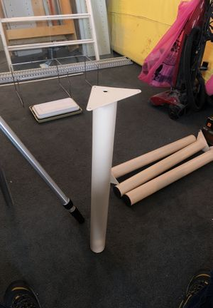 Table legs for Sale in Boston, MA