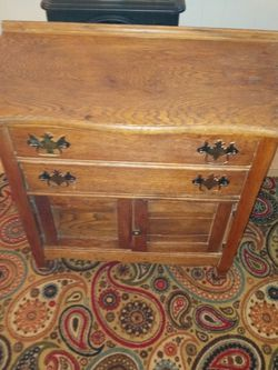 Antique Wood for Sale in Waterford,  NJ