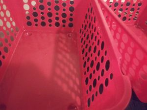 Baskets for Sale in Batsto, NJ