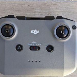 Dji Mavic Air 2 Remote for Sale in Miami, FL
