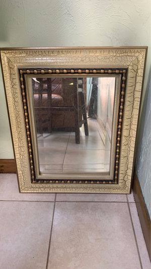 Mirror !!! for Sale in Revere, MA